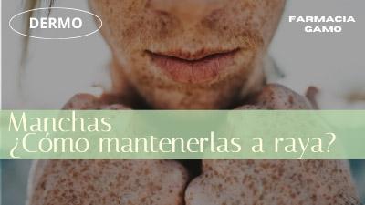 manchas faciales tratamiento caudalie vinoperfect
