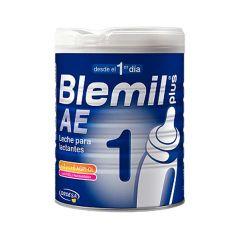 Blemil Plus 1 AE leche especial de inicio 800 g