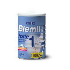 Blemil Plus forte 1 leche de inicio 1200 g