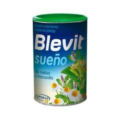 Blevit Infusión sueño para bebé 150 g