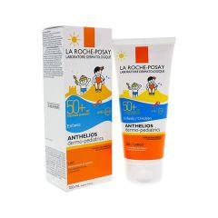 La Roche-Posay Anthelios dermo-pediatrics leche SPF 50+ 100 ml