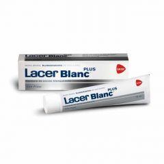 Lacer Blanc Plus Pasta dental 125 ml
