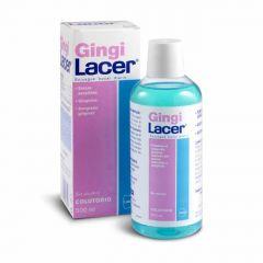 Lacer Gingi colutorio 500 ml