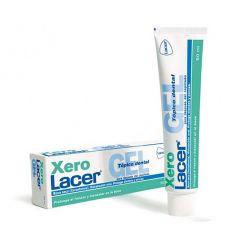 Lacer Xero gel tópico 50 ml