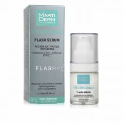 Martiderm Flash Serum 15 ml