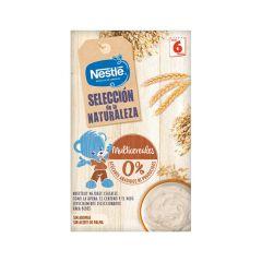 Nestlé cereales selección naturaleza multicereales 330 g