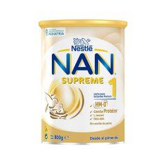 Nestlé Nan 1 Supreme 800 g