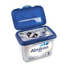 Nutricia Almirón Profutura 1 leche lactantes 800g