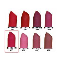 Sensilis intense matt Lipstick 3.5 ml tono 405