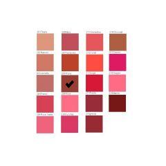 Sensilis velvet Satin Lipstick nº208 prune