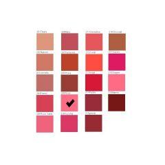 Sensilis velvet Satin Lipstick nº209 rosa