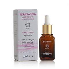 Sesderma Resveraderm Sérum antioxidante 30 ml
