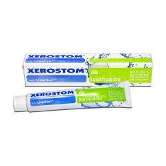 Xerostom boca seca dentífrico 50 ml