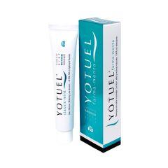 Yotuel farma dentífrico blanqueador 50 ml