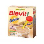 Blevit Plus papilla ColaCao 600 g