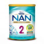 Nestlé NAN 2 Expert leche continuación 800 g