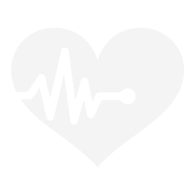 Mustela Baby gel 750 ml